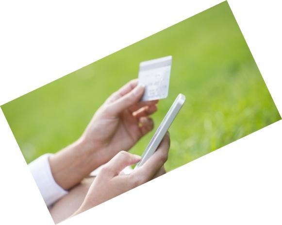 Сбербанк как перевести со счета на карту